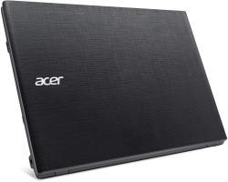 Acer Aspire E5-573G-304S LIN NX.MVMEU.079
