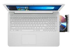 ASUS VivoBook X556UV-XO101T