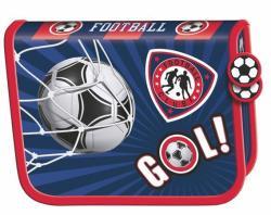 UNIPAP Klapnis tolltartó - Futball (UNFBTK)