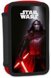 Karton P+P Star Wars - Kylo Ren két emeletes töltetlen tolltartó (KPP-3-134)