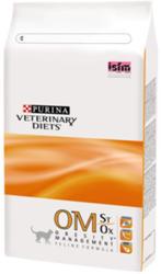 PRO PLAN Obesity Management OM 5kg