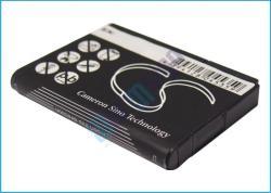 Compatible AT&T Li-ion 1200 mAh 35H00155-00M