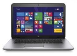 HP EliteBook 850 G3 T9X34ET