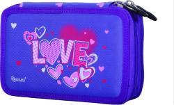 PULSE Love 2 emeletes tolltartó (PLS20451)