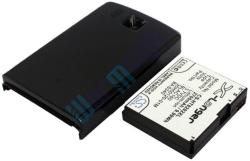 Compatible Dopod Li-ion 2700 mAh BA S340