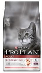 PRO PLAN Cat Adult Salmon & Rice 1,5kg