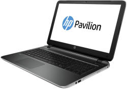 HP Pavilion 15-bc001nu W9A01EA