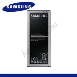 Samsung LI-ION 3220 mAh EB-BN910BBEG