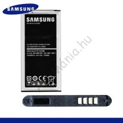 Samsung LI-ION 2800 mAh EB-BG900BBEG/BBC