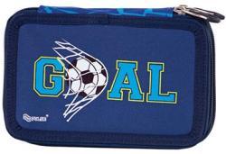 PULSE Blue Goal 2 emeletes tolltartó (PLS20908)