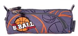 PULSE B Ball cipzáras tolltartó (PLS20901)
