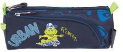PULSE Dyno Skate cipzáras tolltartó (PLS20905)