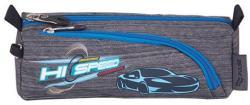 PULSE Mini Wheels Hi Speed cipzáras tolltartó (PLS20833)