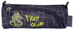 PULSE Teens Fight Club cipzáras tolltartó (PLS20804)