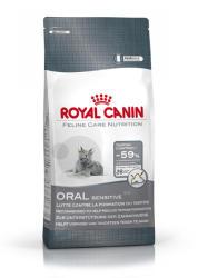 Royal Canin FHN Oral Sensitive 30 2x8kg