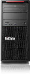 Lenovo ThinkStation P410 30B3001LGE
