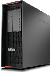 Lenovo ThinkStation P510 30B50019GE