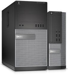 Dell OptipPex 7010 DT (17705734.10-6)