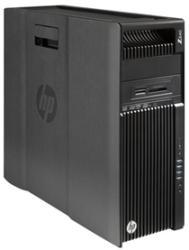 HP Z640 G1X55ET