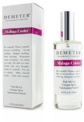 Demeter Malaga for Women EDC 120ml