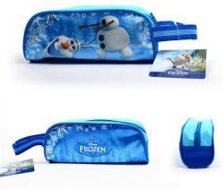 Canenco Frozen Olaf cipzáras tolltartó (CA10064)
