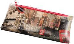 Panta Plast London cipzáras tolltartó (INP410006834)