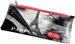 Panta Plast Paris cipzáras tolltartó (INP410006833)