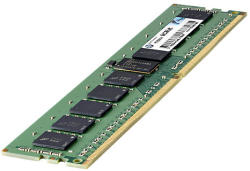 HP 4GB DDR4 2133MHz P1N53AA