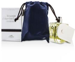 Hermès Voyage d'Hermes (Chevon Canvas Limited Edition) (Refill) EDT 100ml