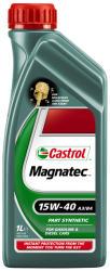 Castrol Magnatec 15W-40 (1L)