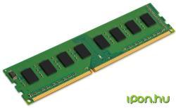 Lenovo 16GB DDR4 2400MHz 4X70G88319