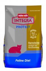 Animonda Integra Protect Harnsteine 250g