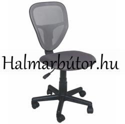 HALMAR Spike