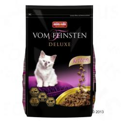 Animonda Vom Feinsten Deluxe Kitten 10kg