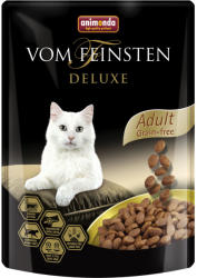 Animonda Vom Feinsten Deluxe Adult Grain-free 250g