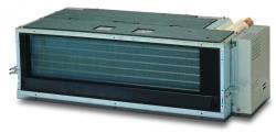 Panasonic CS-ME12PD3EA