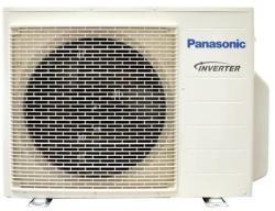 Panasonic CU-3E18PBE