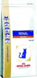 Royal Canin Renal Select 4kg