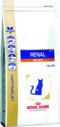 Royal Canin Renal Select 500g