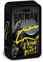 Ars Una Batman emeletes tolltartó (92667679)