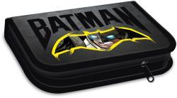 Ars Una Batman töltött tolltartó (93577670)