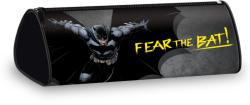 Ars Una Batman keskeny hengeres tolltartó (92997677)
