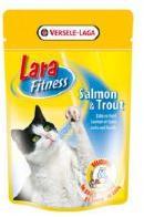 Versele-Laga Lara Fitness Salmon & Trout 100g
