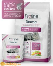 Profine Derma 1,5kg