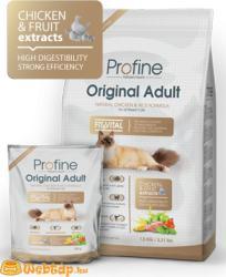 Profine Original Adult 15kg