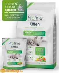 Profine Kitten 1,5kg