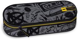 Ars Una AUtonomy Casette tolltartó - nagy (94647143)