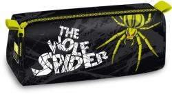 Ars Una The Wolf Spider henger alakú tolltartó (92647602)