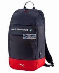 PUMA Hátizsák Puma BMW Motorsport 07426902