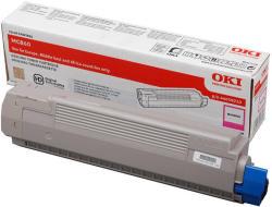 OKI 44059210